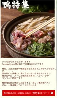 okonomi2.png